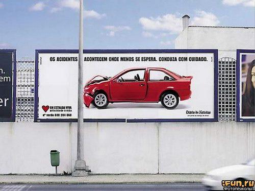 sigorta reklam