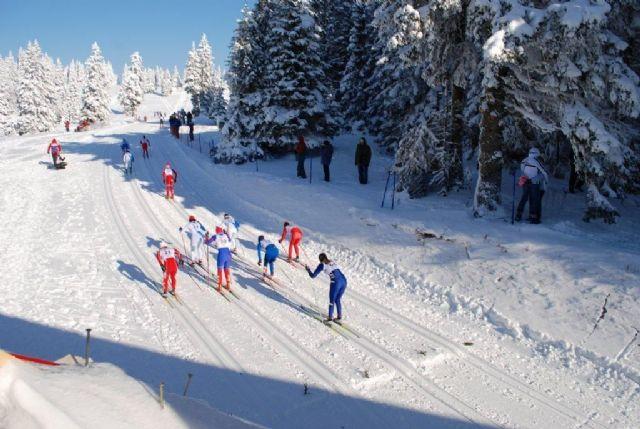 kayak turu kartepe