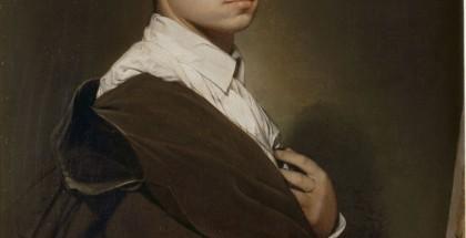Jean-Auguste-Dominique-Ingres