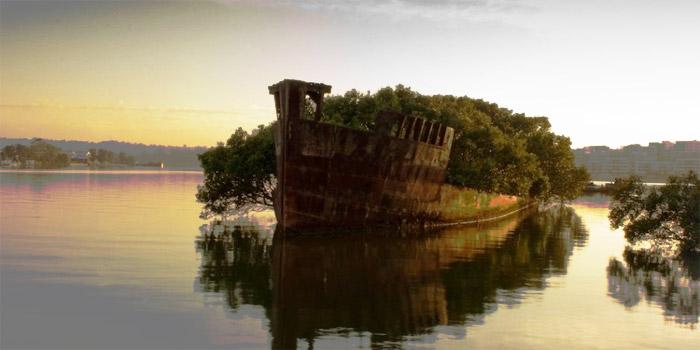 SS-Ayrfield-Homebush-Bay