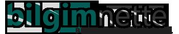 BilgimNette logo