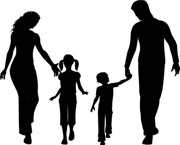 aile-iletişim