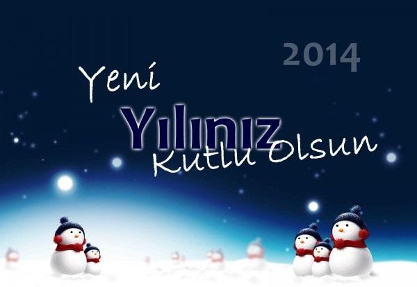 2014-yilbasi-kutlama