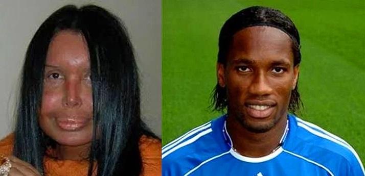 Didier-Drogba-bulunt-ersoy