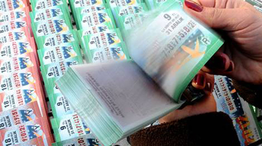 milli piyango bilet ile ilgili görsel sonucu