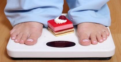 diyet-psikolojisi-mkle