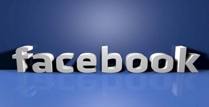 facebooka-duygularini-paylasiyorum-butonu-geliyor-28509
