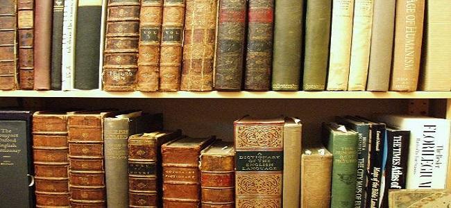 online-kitap-satis-siteleri