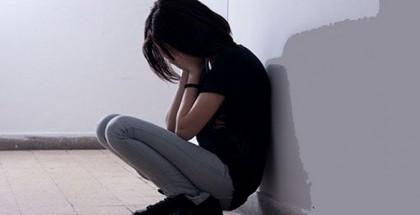 page_turkiyede-gencler-uzun-vadede-yalnizlik-ve-mutsuzluk-cekiyor_027826295