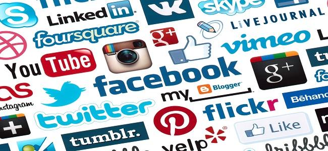 Facebook neden açılmıyor 2015