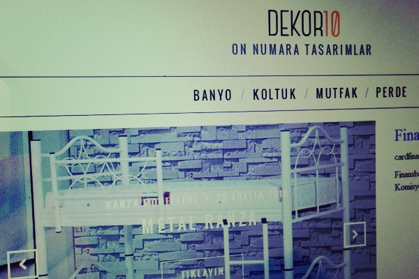 dekor10