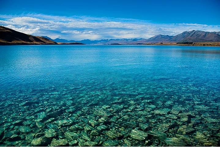 Yeni Zelanda 4