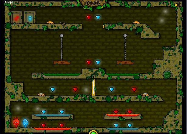 G 252 Zel Macera Oyunları