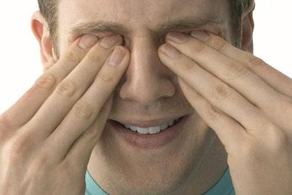 göz-bakımı-erkek-bakım