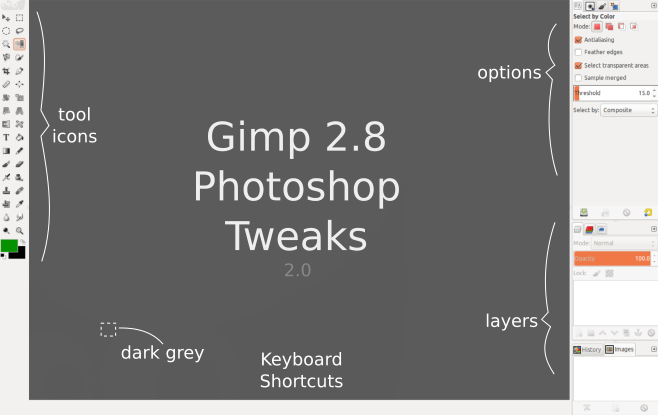 gimp_2_8_photoshop_tweaks_by_doctormo