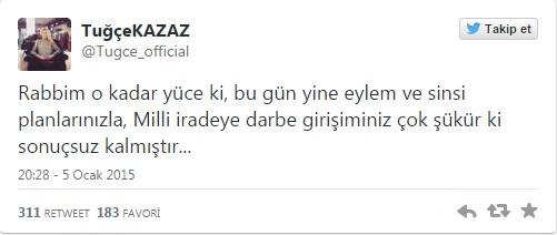 kazaz 1