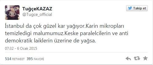 kazaz 2
