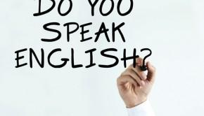 ingilizce-öğrenmek