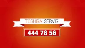 toshiba2