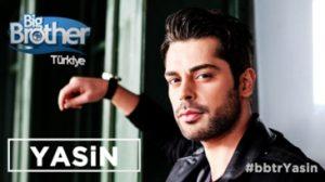 big-brother-turkiye-yasin