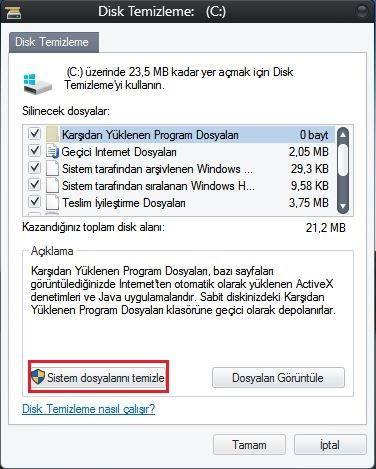 1471196039_disk-temizleme
