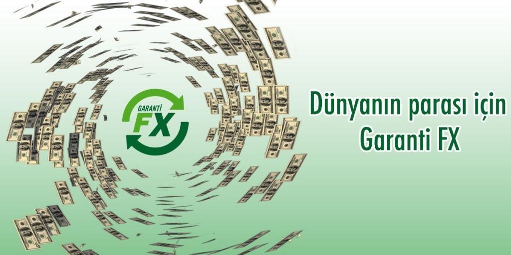 GarantiFx-