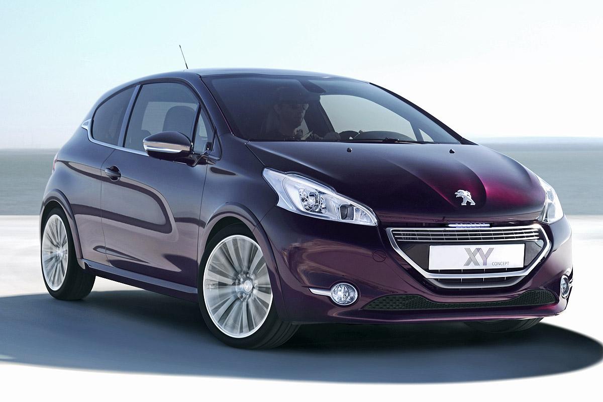 Peugeot-208-XY-Concept-1200x800-002ae8f6ca2b5987