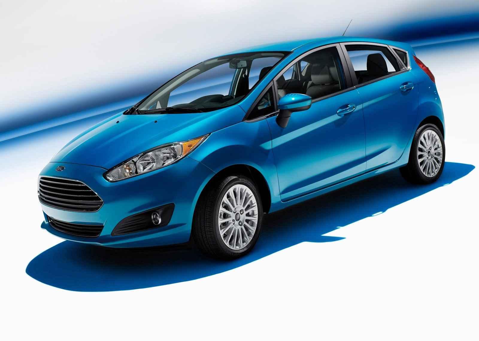 Yenilenen-Ford-Fiesta-Fiyatları