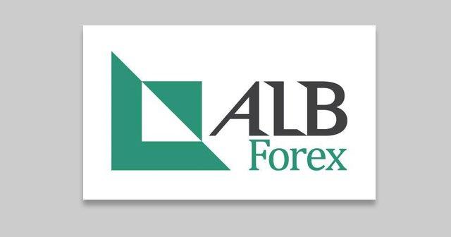alb-forex-finansal-okul-yazarlik-egitimleri-istanbul-da-1448550328