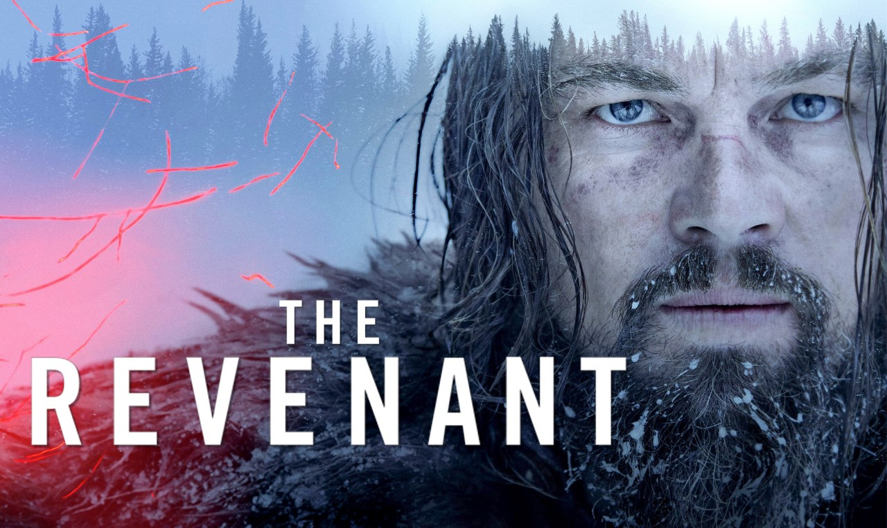 dirilis-the-revenant-2015-turkce-altyazili-full-izle_9223163-6686_1800x945