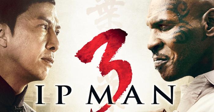 ip-man-3-affiche-france-700x367-1461578889