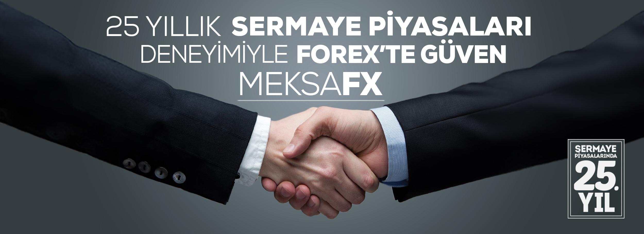 Forex demo hesap giris