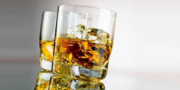 page_libya39da-alkol-zehirlenmesinden-51-kisi-oldu_418036907