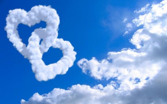 Bulut-nedir-580x363