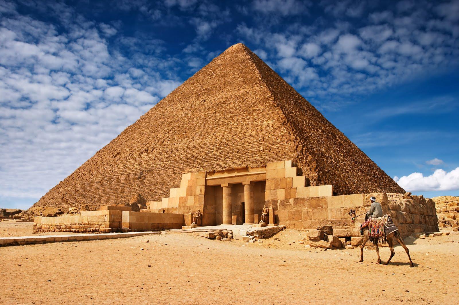 mısır-piramitleri-gizemleri-22