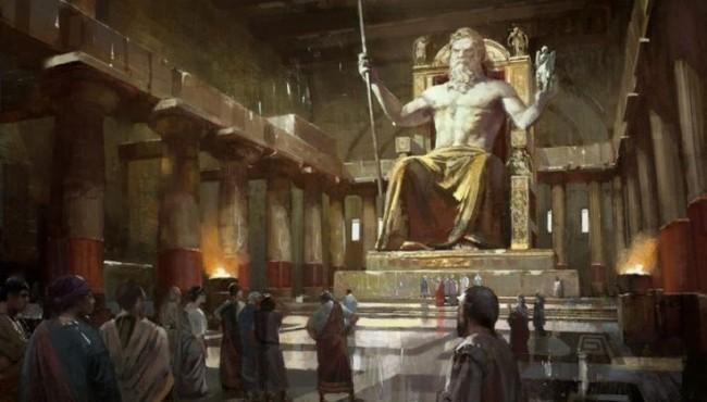 milattan-once-5-yuzyilda-yapilan-zeus-heykeli-3d-yaziciyla-yeniden-yapiliyor_1471134226-b